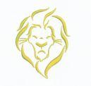 Le Lion d'Or